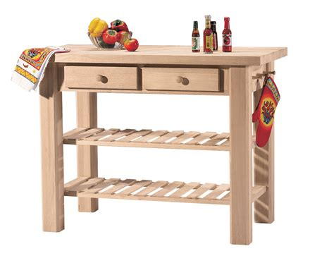 28 before buying unfinished kitchen island unfinished super kitchen center 48x24x36 quot rta wwwc4824
