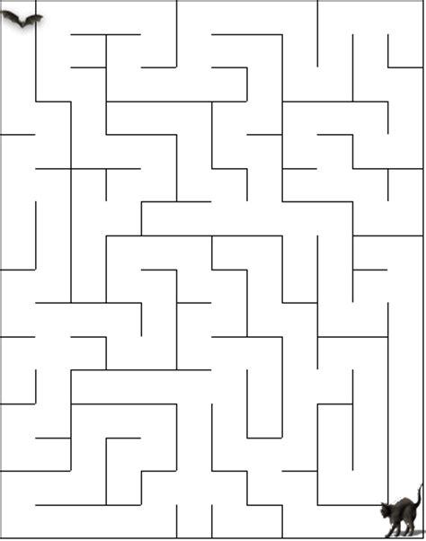 printable money maze math crossword puzzles money clip index html page