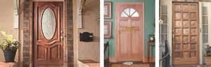 Home Depot Interior Wood Doors by Wooden Doors Exterior Wooden Doors Home Depot