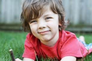 hair ideas for 5 year olds boys a peakin to our lives my handsome boy