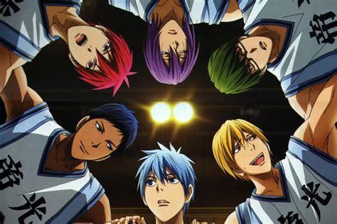 Myanimelist Top Anime by Top 20 Best Anime Of 2015 Myanimelist Net