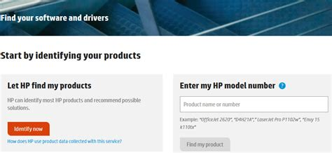 hp laptop web driver for windows 7 hp audio drivers for windows 7 free