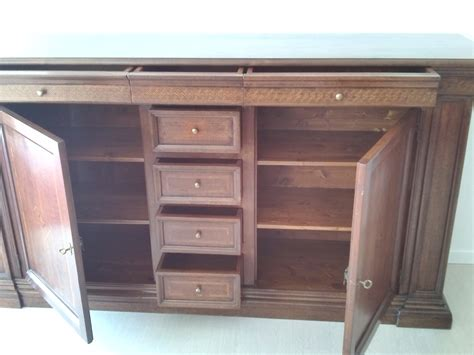 bassano mobili prezzi bassano arredamenti soggiorno credenza artigianale