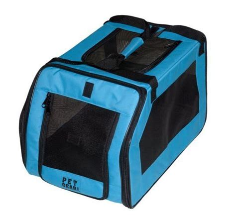 Air Travel Comfort Accessories by 25 Best Ideas About Small Pet Carrier On Pet