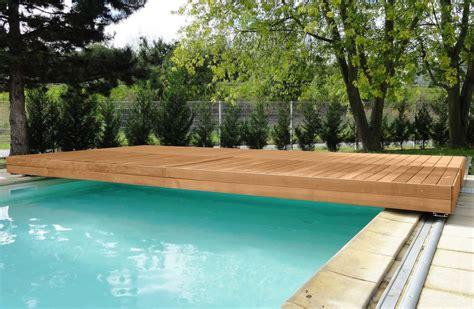 deck pool cover cepagolf