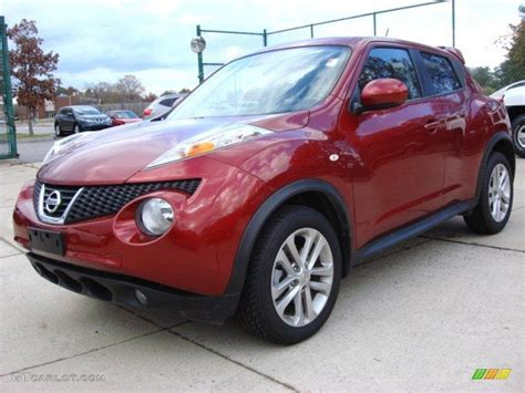 nissan juke red pin nissan juke red the best cars review new car tips on