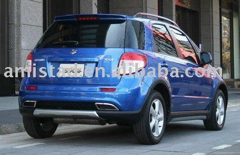 auto body repair training 2007 suzuki sx4 parking system alibaba manufacturer directory suppliers manufacturers