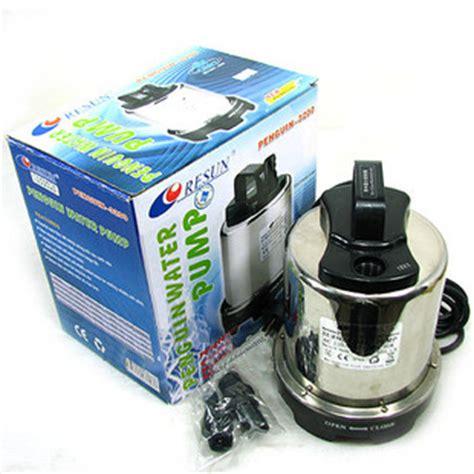 Harga Pompa Celup 80 Watt ahli membuat kolam ikan koi 0857 6428 0280 merk mesin