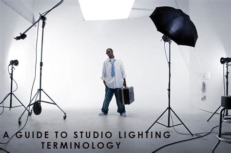 how to set up studio lighting charming how to set up studio lighting f71 in stylish