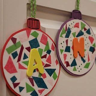1000 ideas about christmas crafts pinterest on pinterest