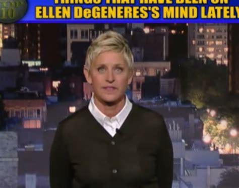 Ellen Degeneres Meme - ellen degeneres meme 28 images ellen degeneres pride