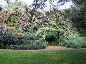 Other Names For Patio File Sunken Gardens Butterfly Garden 1 Jpg Wikimedia