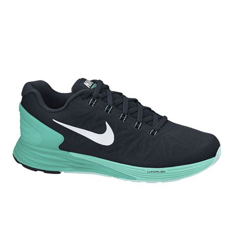 nike running shoes with support nike s lunarglide 6 dynamic support running shoes