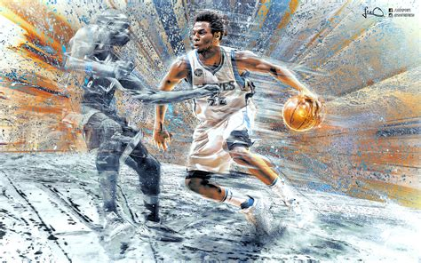 download hd wallpaper collection for free download andrew wiggins wallpapers hd collection for free download