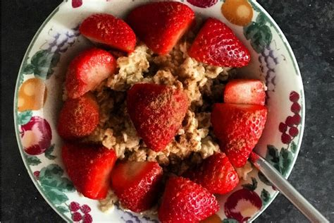 healthy fats breakfast healthy burning breakfast ideas to try minimal fit