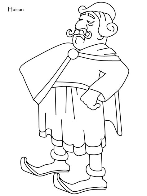 coloring page for esther esther coloring pages coloring home