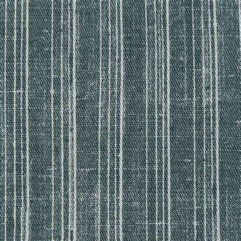 jane churchill upholstery fabric curtains in ashan stripe fabric indigo j882f 04 jane