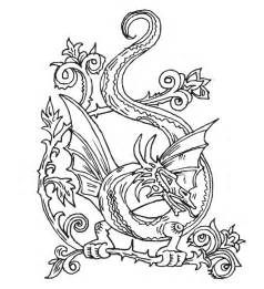 detailed coloring pages for adults do not appear