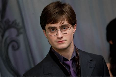 harry potter harry james potter images deathly hallows hd wallpaper and