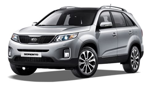 kia sorento reviews productreview com au kia sorento reviews productreview com au
