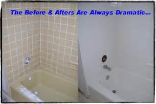 Cost Of A New Bathtub Ny Bathroom Remodeler Ny Bathtub Refinishing Ny Bathtub