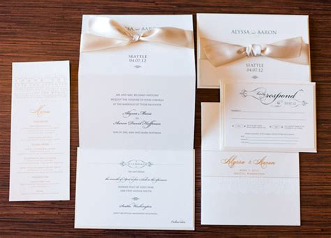 wedding invitation coupons weddings archives bee coupons costco wedding invitations moritz flowers
