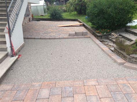 pavimento esterno esterno pavimentazione in betonella a cesiomaggiore bl