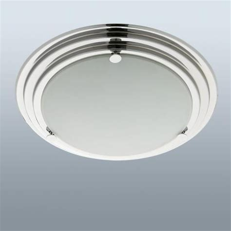 bathroom ceiling light ideas bathroom ceiling light with heat l bathroom led lights