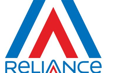 In Reliance Communication For Mba Freshers by Reliance Hr Services Walkin Drive For Freshers And
