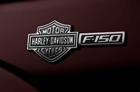 Bantal Mobil 8 In 1 Exclusive Harley Davidson pink harley davidson wallpaper impremedia net