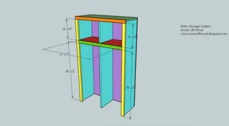 sle dimensions of mudroom cubbies mudroom pinterest mudroom hutch diy plans mudroom pinterest entryway