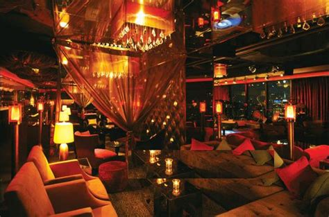 Top Hookah Bars In Nyc by Shiva Hookah Lounge Hookah Bar Directory At