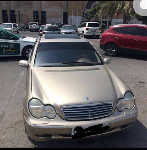 cheap used boats for sale in dubai used cars for sale in uae 116 photos 10 reviews