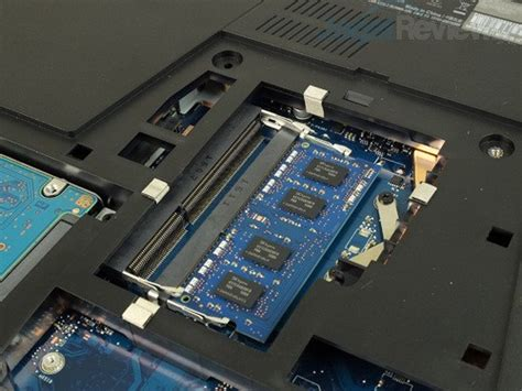 Memory Card Untuk Laptop review notebook gaming asus rog gl552jx jagat review