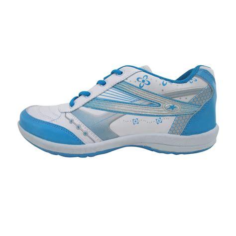 Sepatu Bola Pro Att pro att shoes lv 200 3 warna sepatu wanita