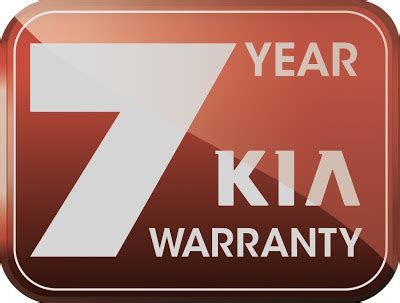Kia Warranty 2010 Viking Garages Authorised Kia Dealer Southton