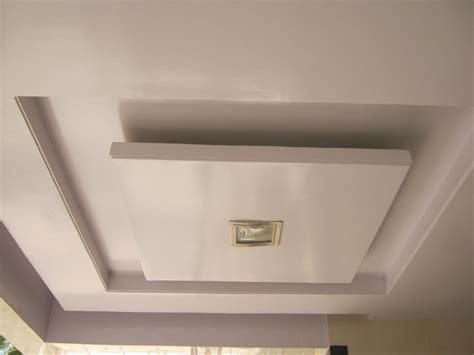 in the ceiling p o p design in ceiling photo 24 modern pop ceiling