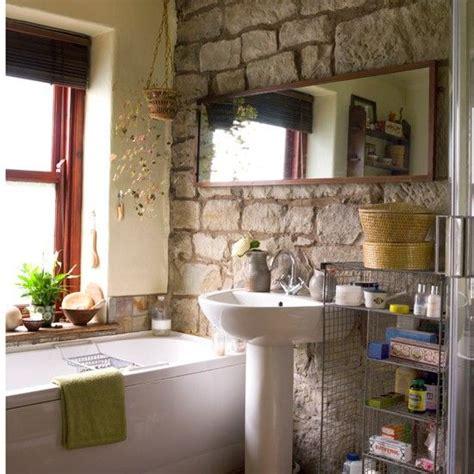 landhaus fliesen bad die besten 17 ideen zu landhaus stil badezimmer auf