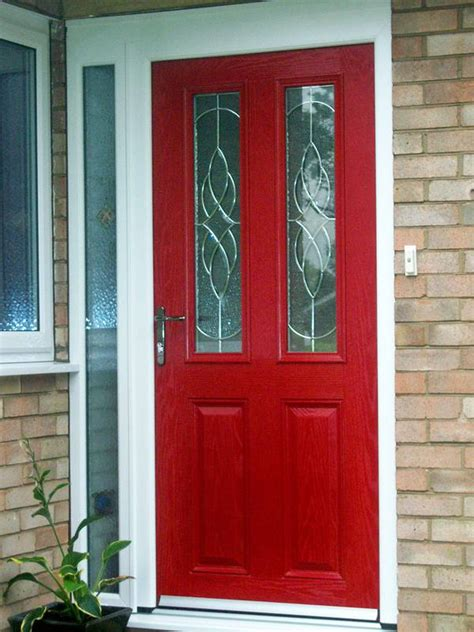 Front Door Fitters Front Door Fitters Sutton New Front Door Sutton Bespoke