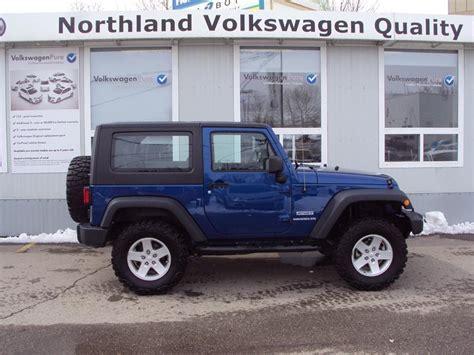 jeep wrangler 33 tires jeep wrangler jk stock lift 33 tires html autos weblog