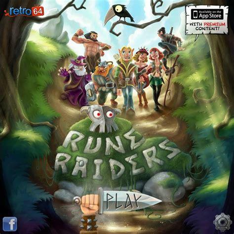 t i b n hack game rune mania v1 0 2 cho android t i game rune raiders hacked cheats hacked online games
