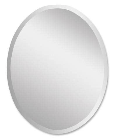 Uttermost Mirrors Dealers by Uttermost 19580 B Vanity Oval Mirrors Shop Uttermost