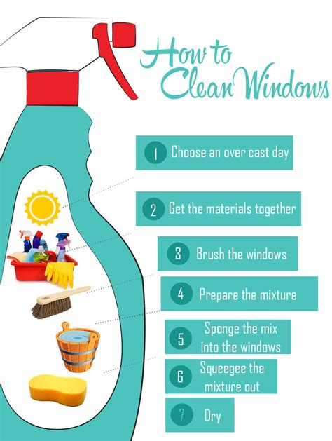 best way to clean house windows best way to clean windows fabulous cleaner team cleaning