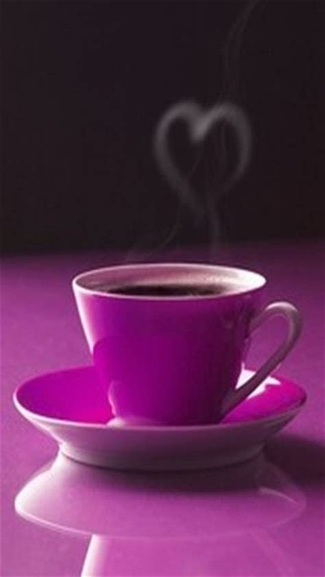 coffee wallpaper for smartphone 360x640 mobile phone wallpapers download 99 360x640