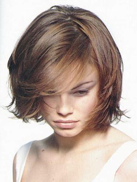 cortarse el pelo en llena cortes de pelo media melena 2015 on vimeo holidays oo