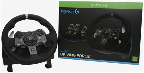 best f1 xbox 360 xbox f1 steering wheel xbox free engine image for user