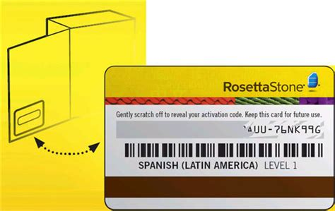 rosetta stone database is out of date neonpassion blog