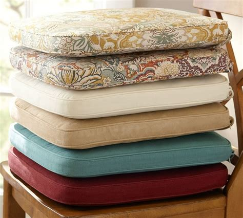 recovering dining room chair cushions awesome recovering dining room chair cushions contemporary