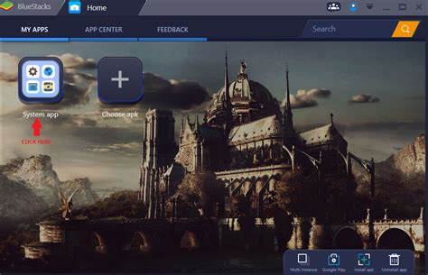 bluestacks gallery location in pc how can i copy files from my pc to bluestacks 3