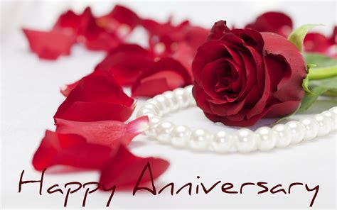 Of Wedding Anniversary by 101 Happy Wedding Marriage Anniversary Wishes